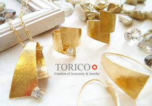 Torico_party